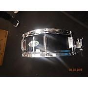Starcaster by Fender 5.5X14 Misc Drum
