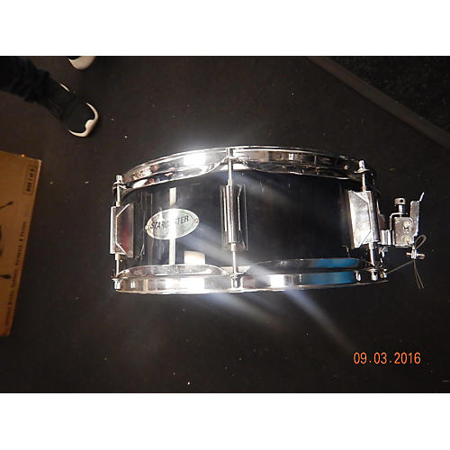 Starcaster by Fender 5.5X14 Misc Drum-thumbnail
