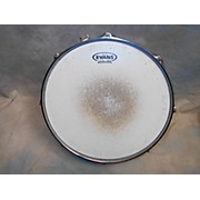 Taye Drums 5.5X14 Misc Drum