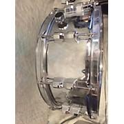 Rogers 5.5X14 Misc Drum