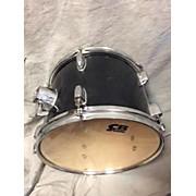 CB Percussion 5.5X14 Misc Drum