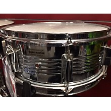 PROMARK 5.5X14 Miscellaneous Drum