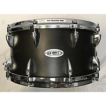 Orange County Drum & Percussion 5.5X14 Miscellaneous Snare Drum