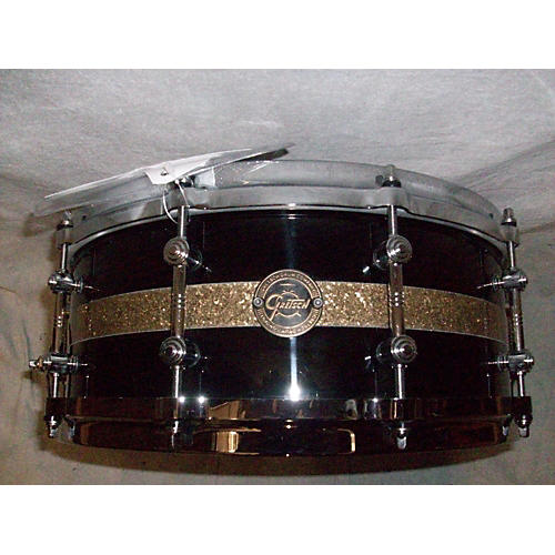 Gretsch Drums 5.5X14 New Classic Snare Drum