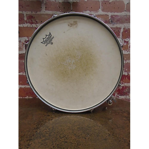 Gretsch Drums 5.5X14 New Classic Snare Drum-thumbnail