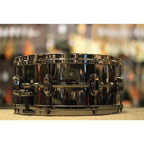 Tama 5.5X14 Nickel-Plated Drum