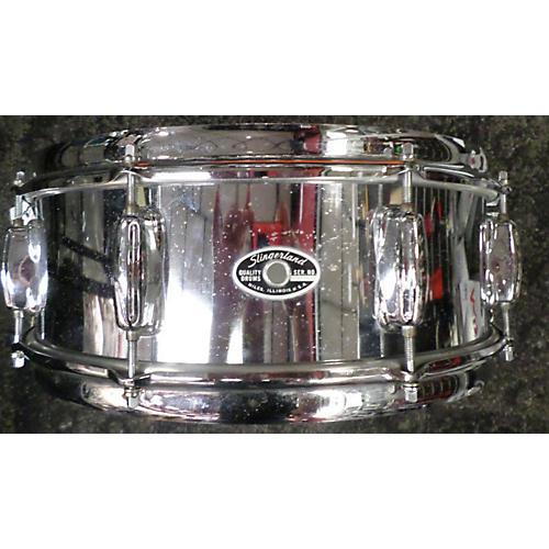 Slingerland 5.5X14 Niles Drum
