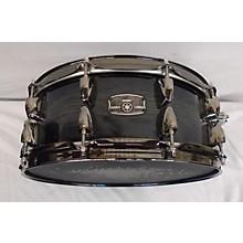Yamaha 5.5X14 OAK LIVE SNARE Drum