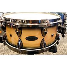 Orange County Drum & Percussion 5.5X14 OCSN0614 Drum