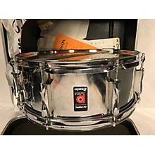 Premier 5.5X14 OLYMPIC SNARE Drum