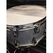 Orange County Drum & Percussion 5.5X14 Ocdp Travis Barker Vented Snare Drum