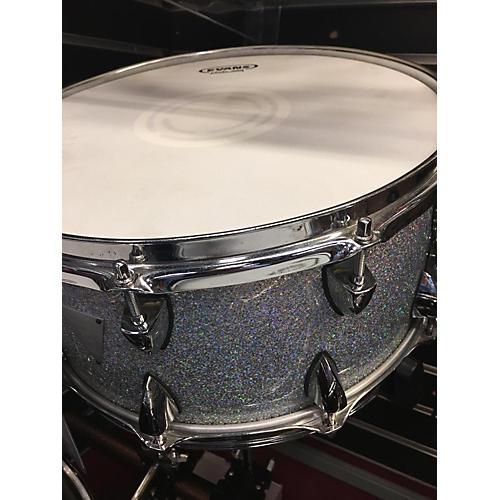 Orange County Drum & Percussion 5.5X14 Ocdp Travis Barker Vented Snare Drum