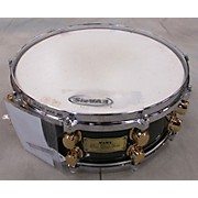Mapex 5.5X14 Orion Classic Series Snare Drum