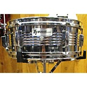 Sound Percussion Labs 5.5X14 PINPOINT SNARE Roto Toms