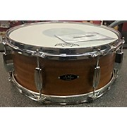 C&C Drum Company 5.5X14 PLAYER DATE 1 Drum
