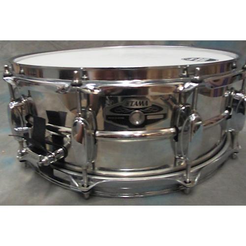 Tama 5.5X14 PS255 Drum-thumbnail