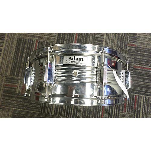 Adams 5.5X14 Pecussion Drum-thumbnail