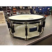 Pork Pie 5.5X14 Pig Lite Snare Drum