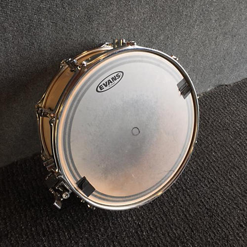 PDP by DW 5.5X14 Platinum Series Maple Snare Drum-thumbnail