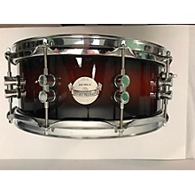 PDP by DW 5.5X14 Platinum Series Maple Snare Drum