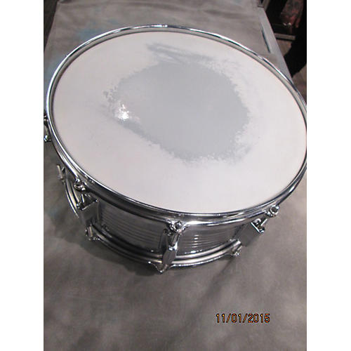 In Store Used 5.5X14 Plus Drum-thumbnail