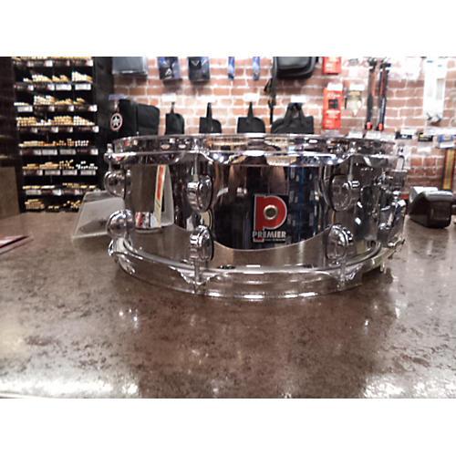 Premier 5.5X14 Premier Drum-thumbnail