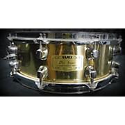 Mapex 5.5X14 Pro Snare Drum