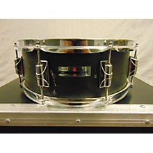 Taye Drums 5.5X14 Pro X Drum
