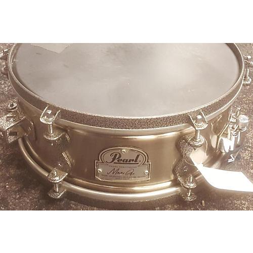 Pearl 5.5X14 Q POPPER Drum-thumbnail