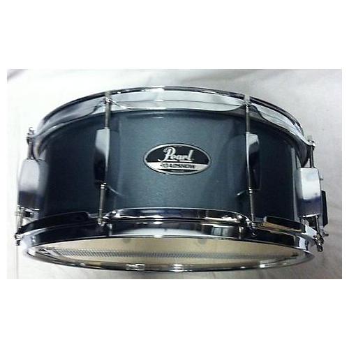 Pearl 5.5X14 ROADSHOW Drum