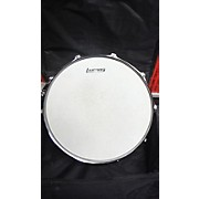 Ludwig 5.5X14 ROCKER Drum