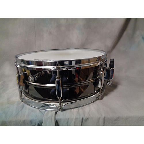 Rogers 5.5X14 ROGERS BY YAMAHA Drum