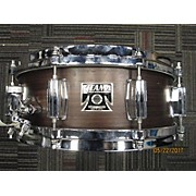 Tama 5.5X14 RW255XL-SRW 40TH ANNIVERSARY SNARE Drum