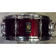 Yamaha 5.5X14 RYDEEN SNARE Drum