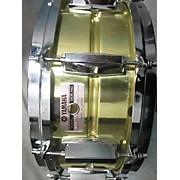 Yamaha 5.5X14 Recording Custom Drum