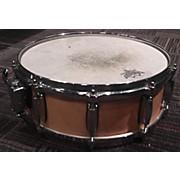 Gretsch Drums 5.5X14 Renown Snare Drum