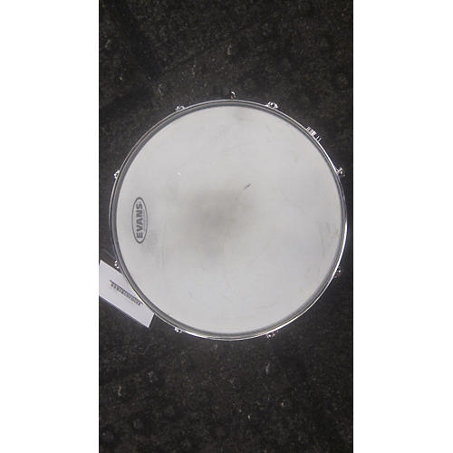 Ludwig 5.5X14 Rock Snare Drum