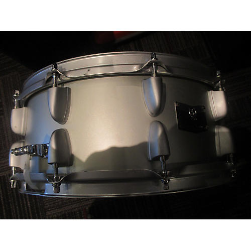 Yamaha 5.5X14 Rock Tour Snare Drum