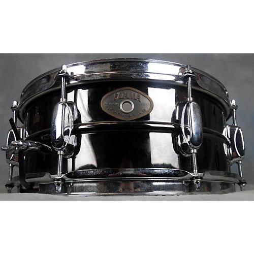 Tama 5.5X14 Rockstar Series Snare Drum-thumbnail