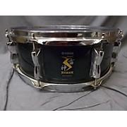 Yamaha 5.5X14 Rydeen Drum