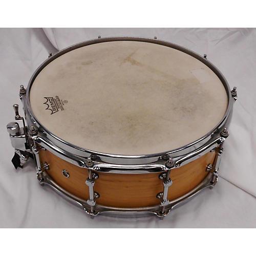 Tama 5.5X14 S.L.P. CLASSIC MAPLE Drum