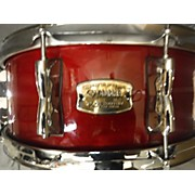 Yamaha 5.5X14 SBS1455 Drum