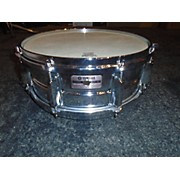 Yamaha 5.5X14 SD-0115 Drum