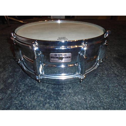 Yamaha 5.5X14 SD-0115 Drum