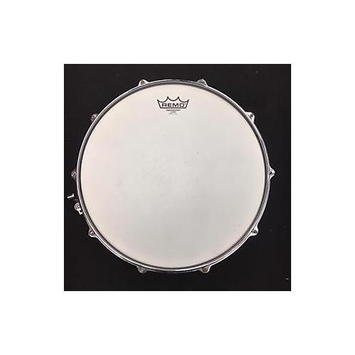 Yamaha 5.5X14 SD-2355JC Jimmy Chamberlin Signature Drum