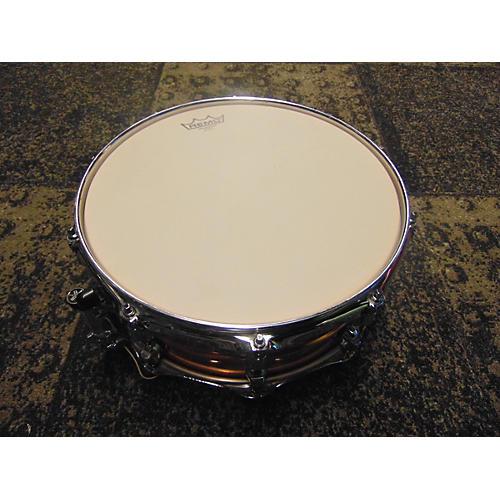 Yamaha 5.5X14 SD-6455 Drum
