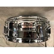 Yamaha 5.5X14 SD255 Drum