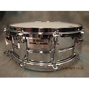 Yamaha 5.5X14 SD295 Super Sensitive Drum