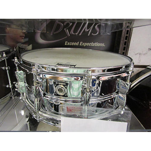 Yamaha 5.5X14 SD3455 Drum-thumbnail