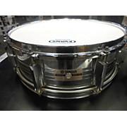 Yamaha 5.5X14 SD350MC Drum